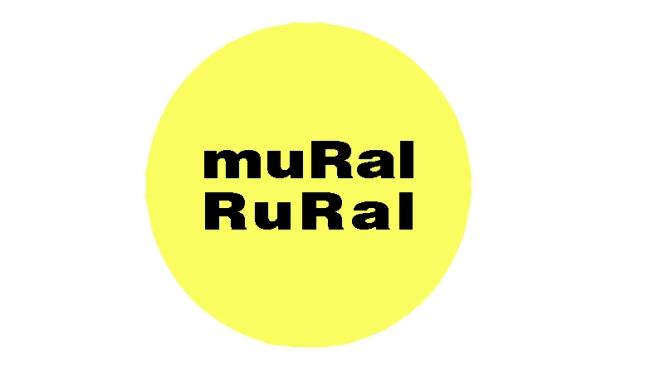 mural rural